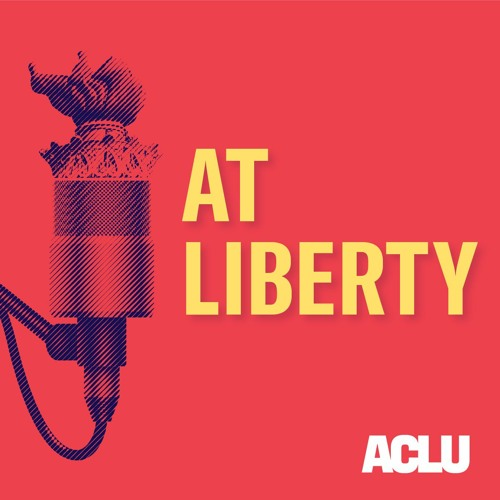 Cover artwork for 'A Landmark Supreme Court Decision Affirms LGBTQ Rights'